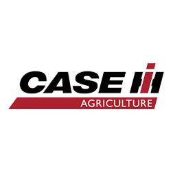 Case Ih Construction