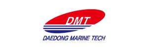 Daedong Marine Tech
