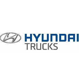 Hyundai Tractors