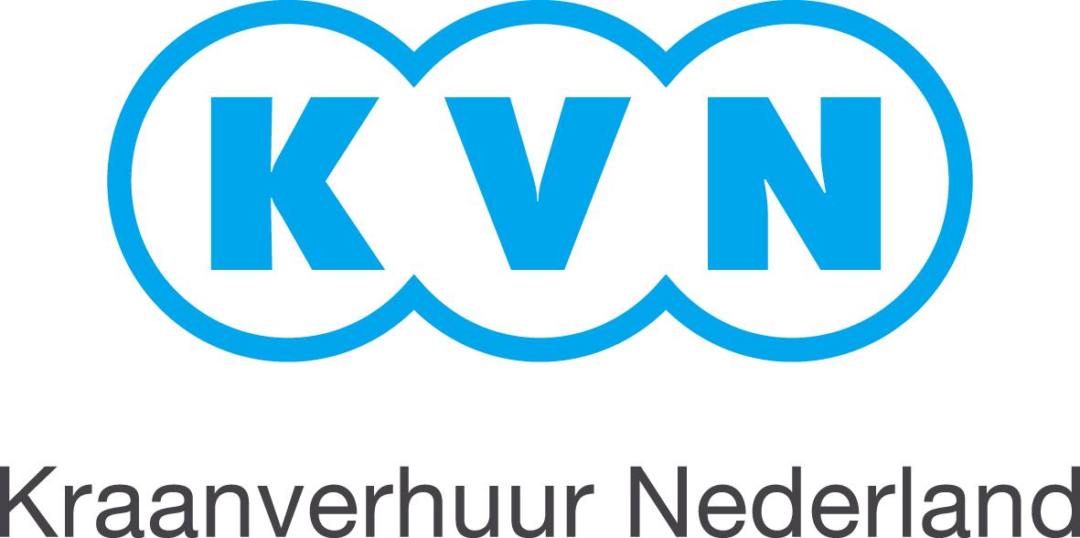 Kvn Motors