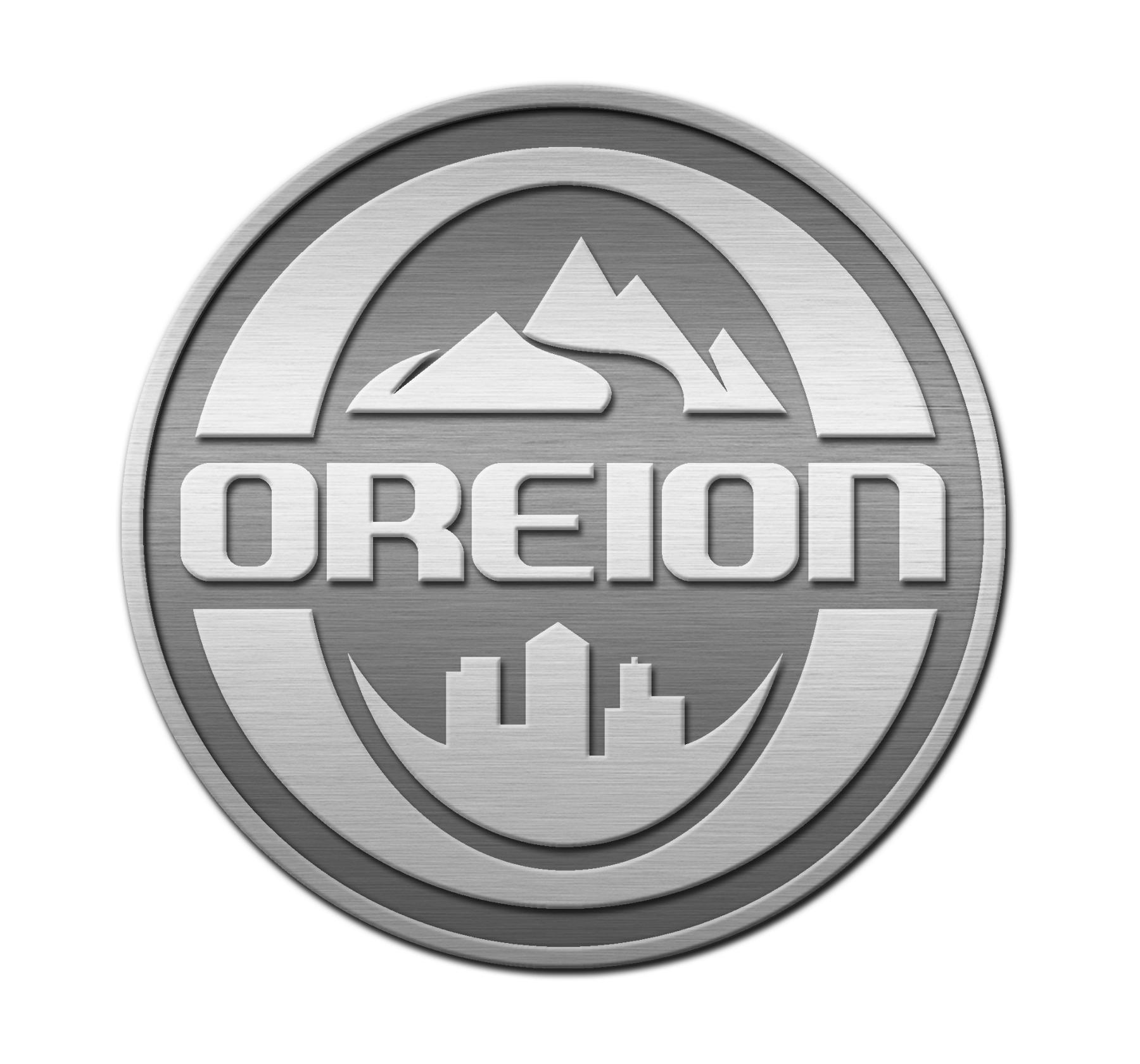 Oreion Motors